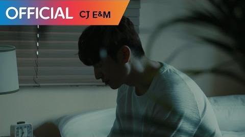 손호영 (Son Ho Young) - 나의 약점 (My Weak Point) MV