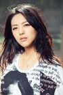 Cai Wen Jing-2