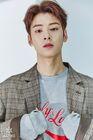 Cha Eun Woo6