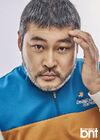 Choi Moo Sung18