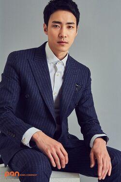 Choi Sung Jae7