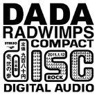Dada-Radwimps