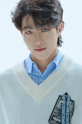 Seung Bo