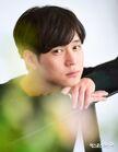 Go Kyung Pyo29