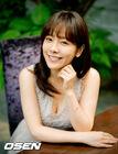 Han Ji Min19