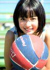 Hirose Suzu 02