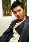 Hyun Bin6
