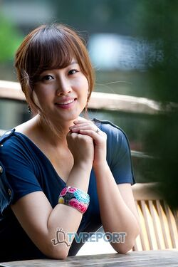 Im Sung Min15