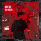 JOOHEON - Out Of Control
