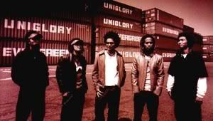 J Soul Brothers-2