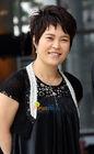 Jo Hye Ryun2