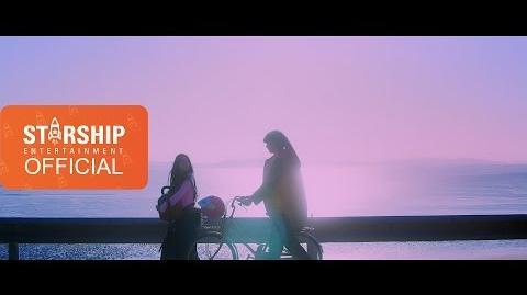 Junggigo X Chan Yeol - Let Me Love You