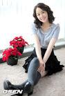 Kim Min Seo21