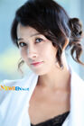 Kim Sun Ah16