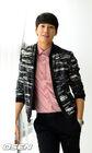 Kim Young Kwang10