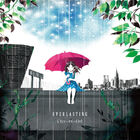 L'Arc~en~Ciel - EVERLASTING-CD