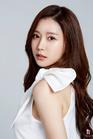Lee Hwa Gyeom2