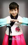 Lee Hyun Ji2
