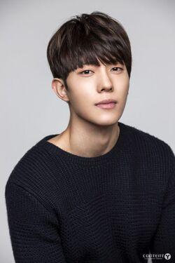 Lee Kang Min3