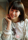 Lee Na Young 20