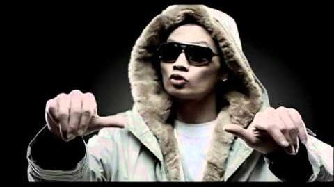 Masta Wu - Don't Stop M V