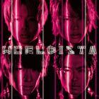 NEWS - WORLDISTA-CD