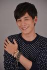 Park Ki Woong9