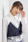 Sano Hinako 12