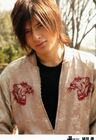 Shirota Yu17