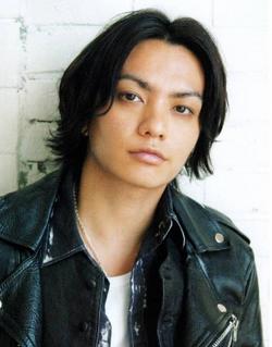 Tanaka koki-5