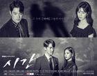 Time-MBC-2018-02