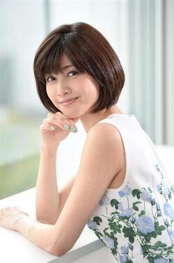 Uchida Yuki 7