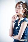 Wang Ji Won11