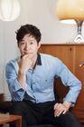 Yoo Joon Sang40