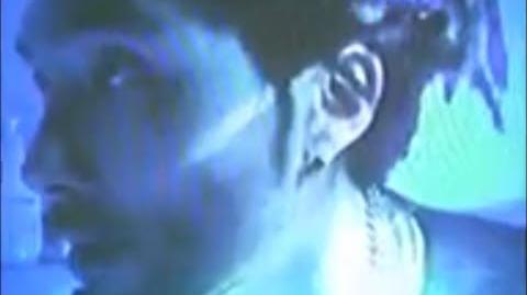 자메즈 (Ja Mezz) - hade$ Official MV