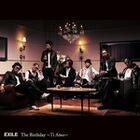 600px-EXILE The Birthday ~Ti Amo~(CD DVD)