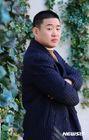 Ahn Jae Hong004