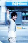 Choi Dae Chul4