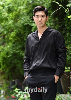 Han Sang Jin6