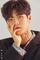 Baek Hyun Woo