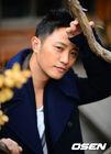 Jin Goo19