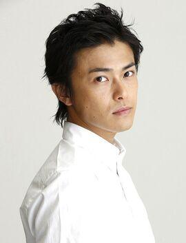 Katsuji Ryo 5