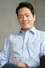 Kim Hyung Mook2
