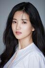 Kim Tae Ri32