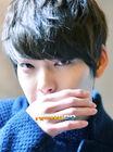 Kim Woo Bin12