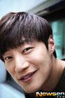 Lee Hee Joon36