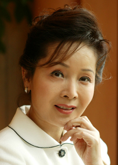 Lee Hyo Choon