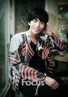 Lee Min Ki12