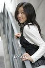 Moon Bo Ryung 7