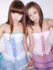 Neko+Jump+StrictlyGirls++First (4)